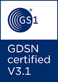 GDSN 3 1 Seal vertical